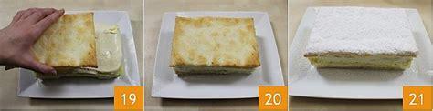 bagna x pan di spagna ricetta diplomatica la ricetta di giallozafferano