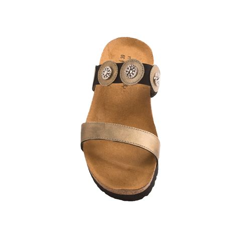 groundhog day unblocked naot sandals reviews 28 images free shipping buy naot