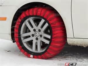 Mercedes Snow Chains Ecs News Isse Snow Chains C60066 Classic C 600 Textile