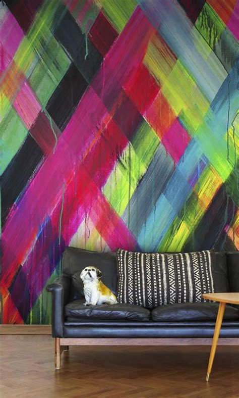 17 best images about painting techniques for walls on painted walls stencils and murals