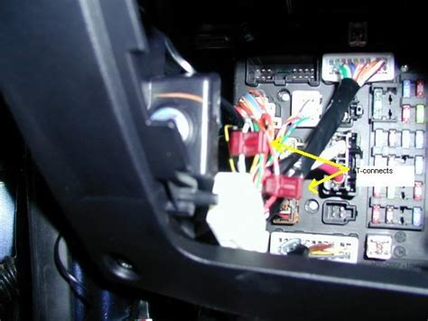 2011 mitsubishi outlander sport wiring diagram new