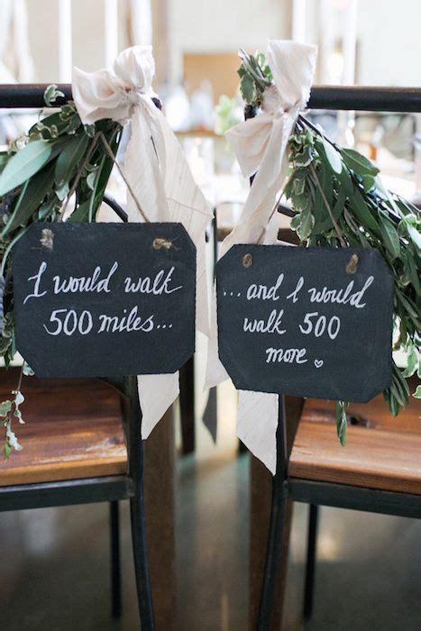1000 ideas about scottish wedding themes on scottish weddings thistle wedding and