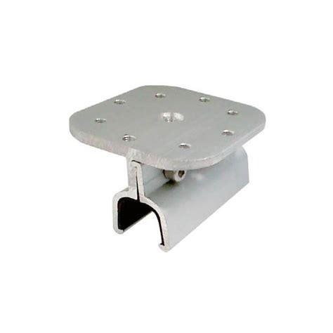 Klip Fixing klip lok 700 pgk distribution roof mounting system