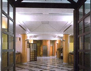 banca toscana banca toscana headquarter cristiano toraldo di francia