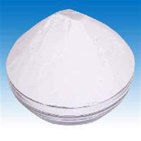 ferrous sulphate monohydrate powder manufacturers
