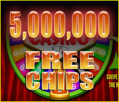 doubledown casino  chips alcorn slots