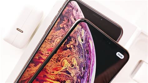 is fast charging your iphone xs max worth it 75 dollars