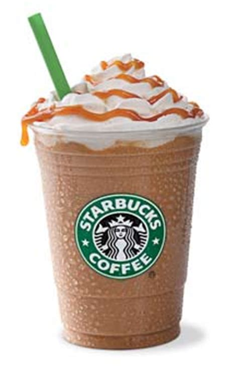 Expensive Starbucks Gift Card - the most expensive starbucks drink ever is hot topics