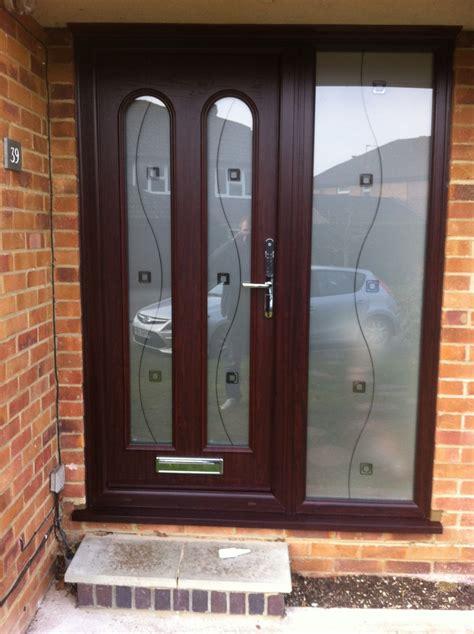 Superior Door And Glass Superior Glass Ltd Uckfield News