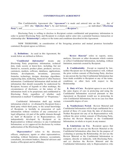 %name investment agreement template   Investment Plan Agreement, Sample Investment Plan Agreement Template   Agreements.org