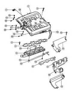 2000 Dodge Intrepid 2 7 Engine Diagram Diagram Of 2000 Dodge Intrepid Engine Diagram