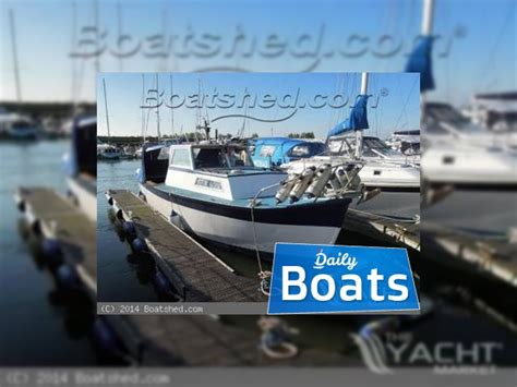 fishing boats for sale 25 ft fishing boat 25 for sale daily boats buy review