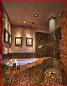traum badezimmer bathroom designs luxurious showers spa like
