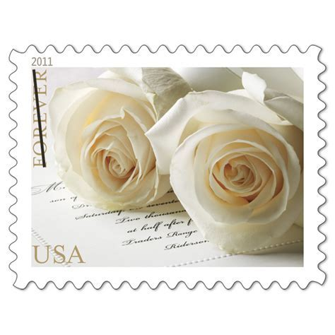 Words Of Love Wedding Postage Love Stamps I Do Stamps