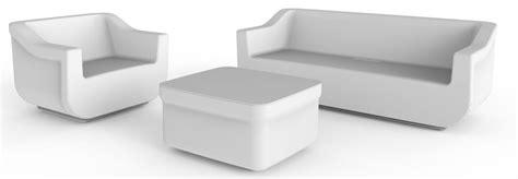 poltrone e sofa viterbo divani e divani viterbo seiunkel us seiunkel us