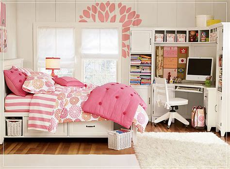create your own bedroom furniture room image and wallper