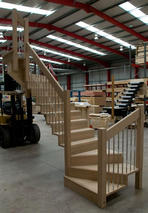 Winder Stairs Design Oak Staircases Oak Stairs Staircase Designs 2015