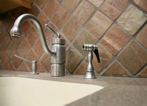 kitchen sink faucet dands 15 last minute april fools day pranks photos huffpost