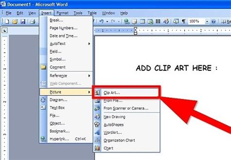word clipart back to microsoft word clipart panda free clipart images