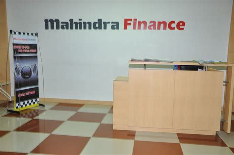 mahindra finance office mahindra finance assistant manager salaries glassdoor co in
