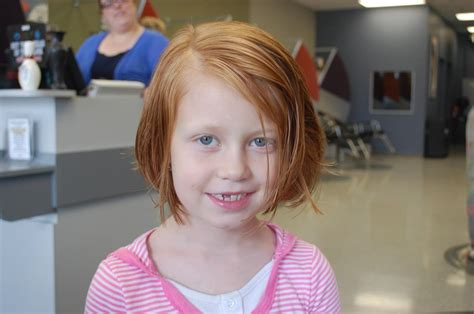 great clips haircuts pictures the winterbottoms hair cuts for both girls hairstyles ideas