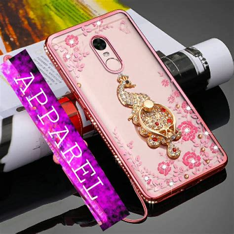 Ring Bunga Cantik jual samsung galaxy grand prime plus luxury flower list with ring soft bunga di