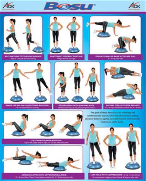 printable exercise ball workouts for beginners dochterlief heeft heupdysplasie deel 4 op zoek naar een