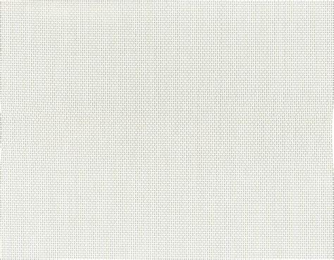 Whitefabric 点力图库