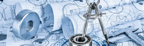 engineering pattern specialists importance of 3d cad modeling in mechanical engineering