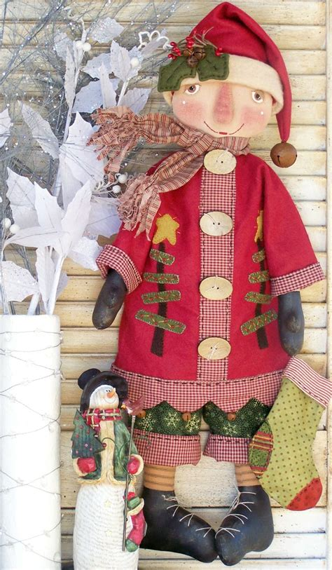 js new pattern 53 best doll patterns by annie smith designs country
