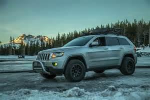 Jeep Wk2 Lift Kit Jeep Grand Wk2 Rocky Road Lift Search