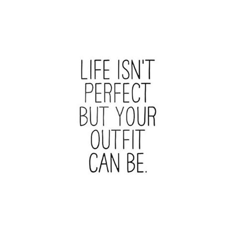 Fashion Illustration With Quote Modern And White Background Stock Illustration 30 Best Sassy Quotes For Your Instagram Quotes Quotes Instagram Quotes Fashion Quotes