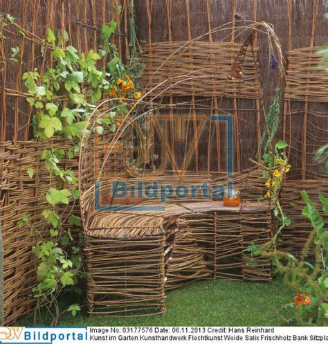 Grüner Sichtschutz Im Garten 1080 pin weide zaun feld natur gro 223 e 1920x1080 auf dem desktop
