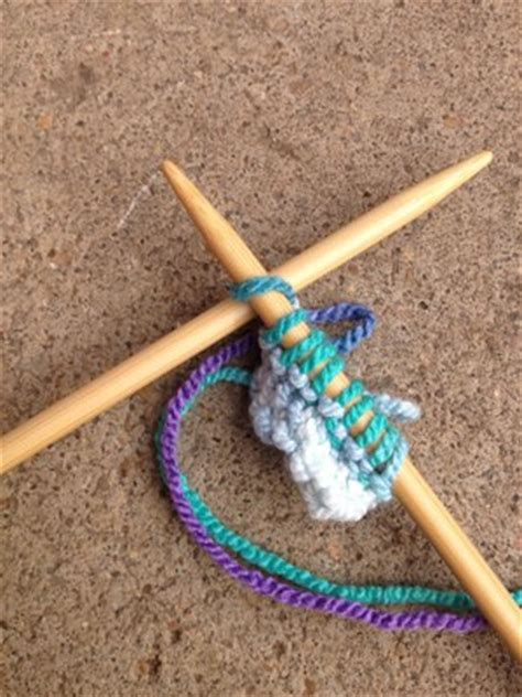 knitting left handed left handed knitting you can knit your own way