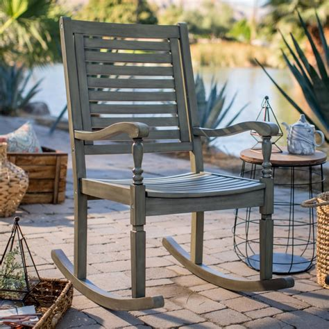 front gate patio furniture frontgate outdoor furniture outdoor furniture sets by frontgate patio furniture collections