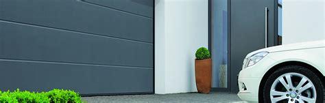 garage doors swindon garage door specialists swindon wiltshire swindon