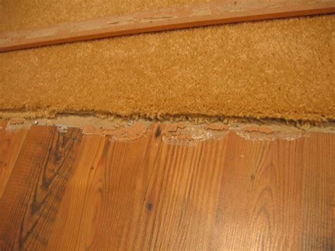 Laminate Flooring Recall Floorworks Inspection Services Gallery Of Laminate Flooring Problems Floorworks Inspection