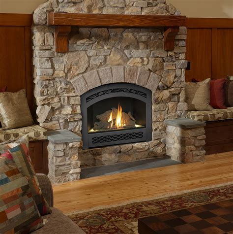 Fireplace Extraordinaire by Gas Fireplaces Design Gallery Fireplace Xtrordinair