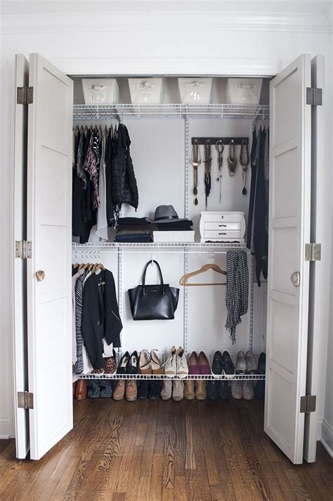 maximizing closet space 25 best ideas about maximize closet space on pinterest