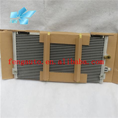 Evaporator Evap Cooling Coil Ac Toyota Hilux Lama Newbaru 1 toyota condenser promotion shop for promotional toyota condenser on aliexpress