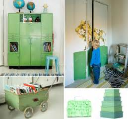 kids bedroom storage ideas room to bloom polka dot bedrooms for kids design dazzle