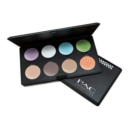 Nyx Be Free Sois Libre 10 merk eyeshadow yang bagus dan tahan lama