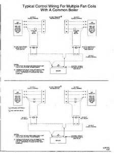 company air handler wiring diagram free engine image for user manual