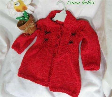 tapado tejido a crochet para mujer tapado de verano tapados tejidos para beb 233 s imagui