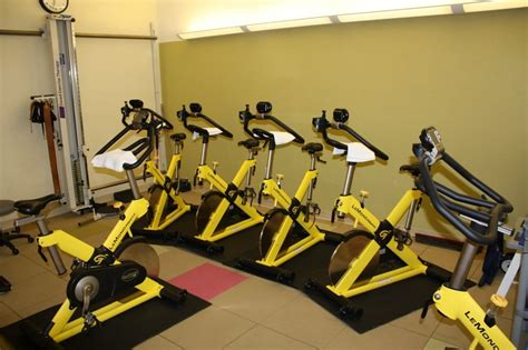 imagenes pacific fitness pacific therx fitness training center 14 fotos