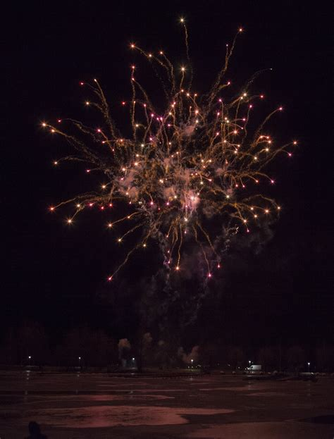 new year earth free images sky recreation sparkler