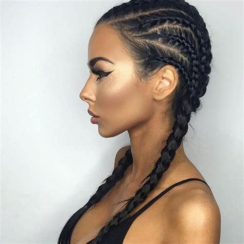 braidsfor hispanic women little girl hairstyles for black hair hot girls wallpaper