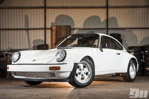 911 porsche sc top eight rarest factory built porsche 911s of all time