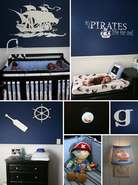 Pirate Nursery Decor 105 Best Images About Neverland Nursery On Pinterest Compass Neverland Nursery And Outer