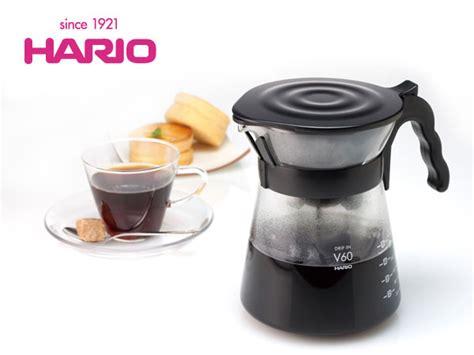 Hario V60 Coffee Server 700 seikatsu zakka 30s rakuten global market hario hario v60 ドリップイン 700 ml coffee dripper and